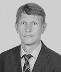 Kalev Kikas