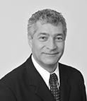 Sergio Mordasini